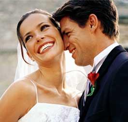 знакомства брак любовь forum