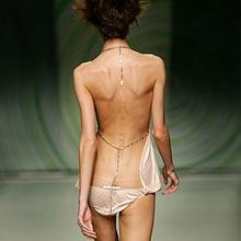 http://www.proznakomstva.ru/images/anorexia.jpg