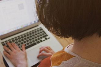 9 интересных фактов о знакомствах в интернете